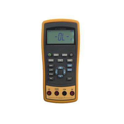高精度温度校验仪 NETX-2010