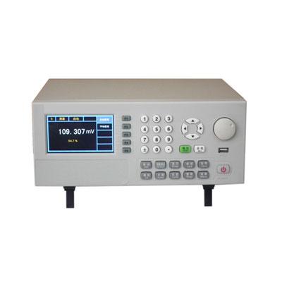 组合式多路校验仪 NET-3080