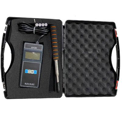 多功能温湿度仪风速仪风量仪