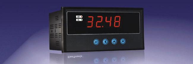 室外风速传感器 NZ-FS