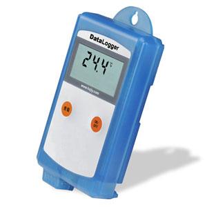 <strong>NZ90-1/NZ91-1温度记录仪</strong>