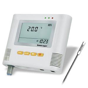 <strong><strong>低温型温度记录仪NZ93-1L/2L/3L/4L</strong></strong>