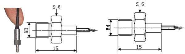 【微型动态压力传感器】厂家价格与参数