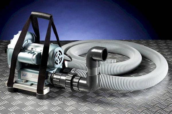 其他专用仪器仪表-dop2200热气溶胶发生器-其他专用